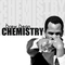 Chemistry, by Drew Dean on OurStage