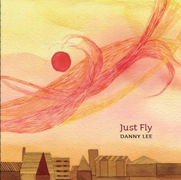 Just Fly(Danyo Wallem Remix), by Danny Lee on OurStage