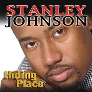 Hiding Place, by Stanley Johnson on OurStage