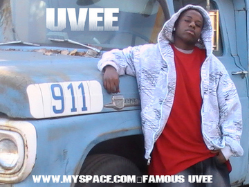 Pocket Full Of Digits, by UveE ft. Fedarro on OurStage