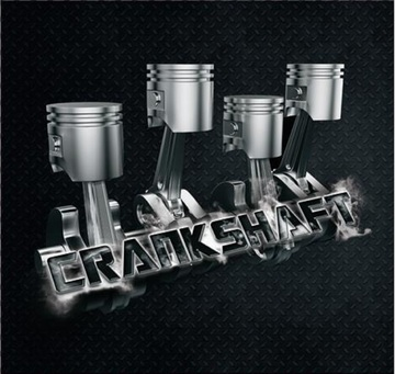 One, by CRANKSHAFT on OurStage