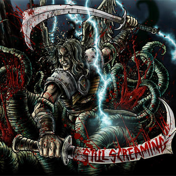 Arise, by Still Screaming on OurStage