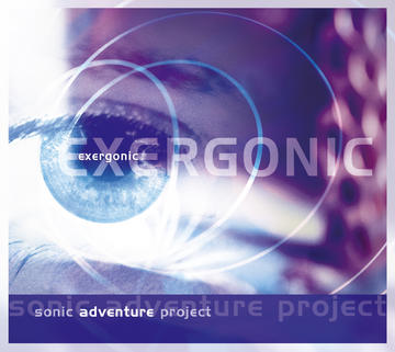Pink Synth, by Sonic Adventure Project on OurStage