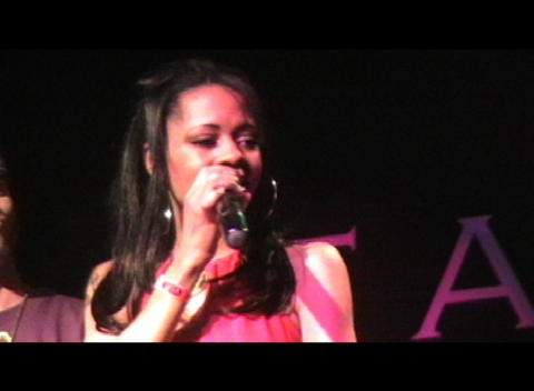 Come Together by Jackie Rae, by Jackie Rae on OurStage