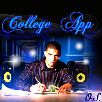 Blowin Up (Prod. By O.S.), by O.S. Official on OurStage
