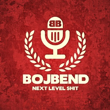 Boj o Boj, by BojBend on OurStage