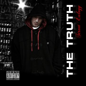 """Shawty Lets Roll, by I'm """"TheTruth"""" on OurStage"""