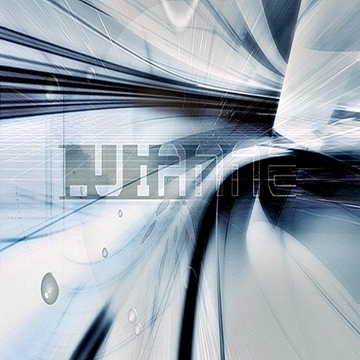 Conveyance Trance Mix , by Luianne on OurStage