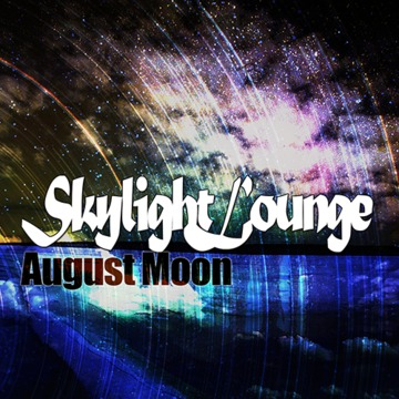 Love is Out There, by August Moon on OurStage