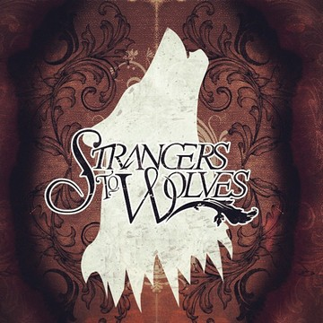 WoodenLungs, by Strangers To Wolves on OurStage