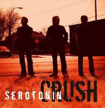 Come Alive (mastered), by Serotonin Crush on OurStage