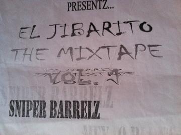 killaz/barlife DANIEL EL GRAN CANTANTE, by DANIEL EL GRAN CANTANTE on OurStage