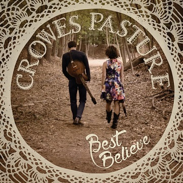 Pay to Play, by Crowes Pasture on OurStage