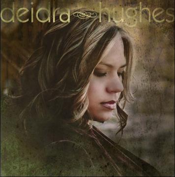 Lord You're Holy, by Deidra Hughes on OurStage