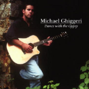 Forgotton Love, by Michael Ghiggeri on OurStage