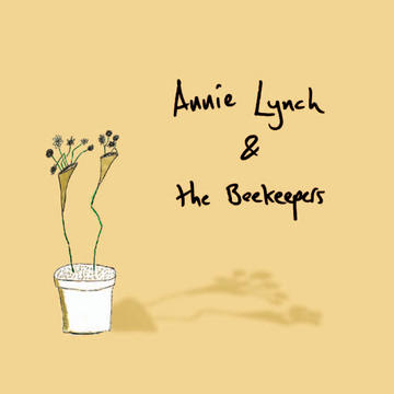Silhouette, by Annie Lynch and the Beekeepers on OurStage