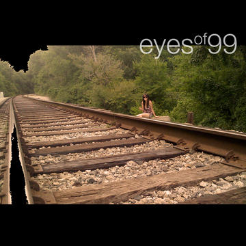 Time Could Do Better - 2009 version, by Eyes of 99 on OurStage