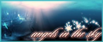 WELCOME TO THE ANGELS JUNGLE, by GARDIAN ANGLE AND GUNS AND ROSES on OurStage