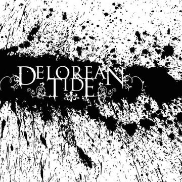 Sweet Ascender , by Delorean Tide on OurStage