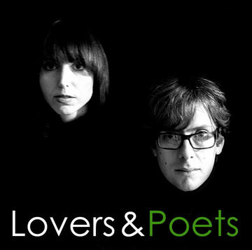Head Under Water, by Lovers & Poets on OurStage