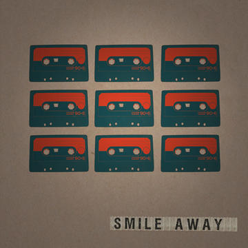 Dancing, by Smile Away on OurStage