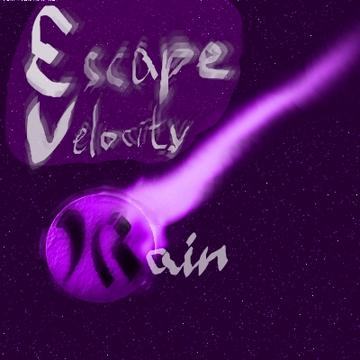 Escape Velocity, by Hollidayrain (H.R) on OurStage