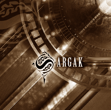 Premonition, by Sargak on OurStage