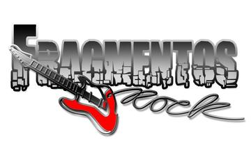 Ese Soy Yo, by Fragmentos on OurStage