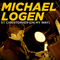 St. Christopher (On My Way), by Michael Logen on OurStage