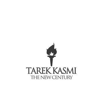 We're Not Sorry, by Tarek Kasmi on OurStage
