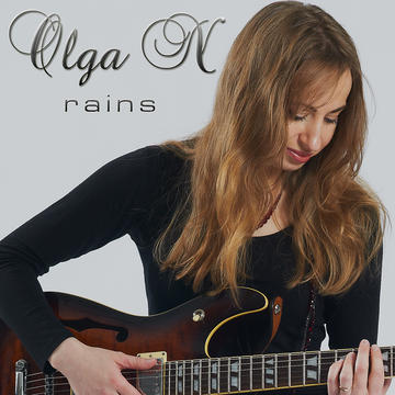 Rains, by Olga N on OurStage