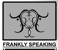 Cold December, by Frankly Speaking on OurStage