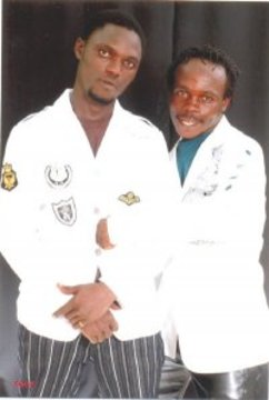 Every living soul, by bendel boys on OurStage
