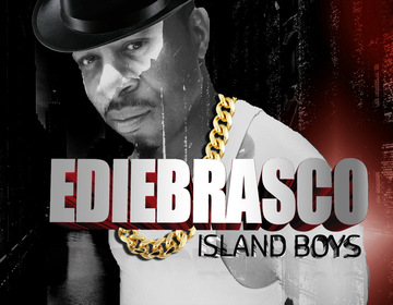 THAT Nigga, by ediebrasco on OurStage