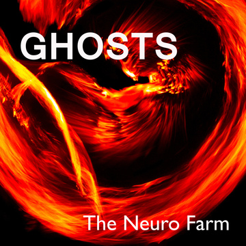 Black Wings, by The Neuro Farm on OurStage