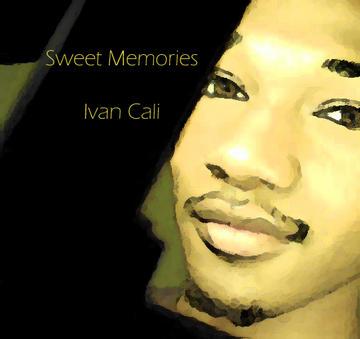 Last Rain (Saigo No Ame), by Ivan Cali on OurStage