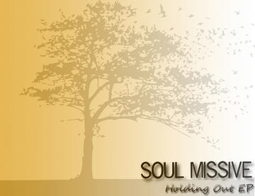 Drifting, by Soul Missive on OurStage
