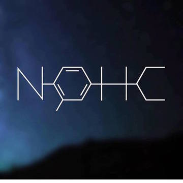 Fly, by NOHC on OurStage