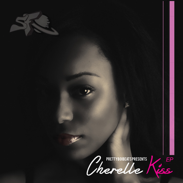 His Love Ft. Reason, by Cherelle Kiss on OurStage