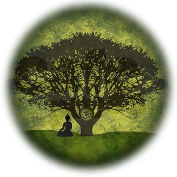 Beneath the Bodhi Tree, by The S.S. Sailing Song on OurStage