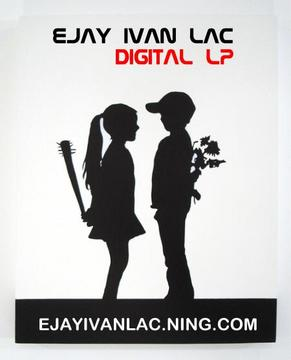 PUMP UP TECH MUSIC, by ejay ivan lac on OurStage