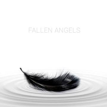 Fallen Angels, by Everlasting Dream on OurStage