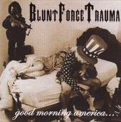 Uncommon Heroes, by Blunt Force Trauma on OurStage