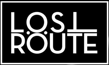 Buy a ticket, by Lost Route on OurStage