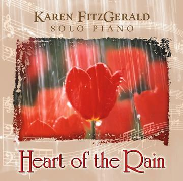 Remembering, by Karen FitzGerald on OurStage