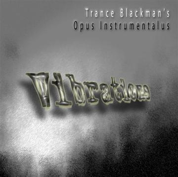 Flawless, by Trance Blackman on OurStage