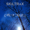 Cover of Darkness, by SKiLTRaX on OurStage