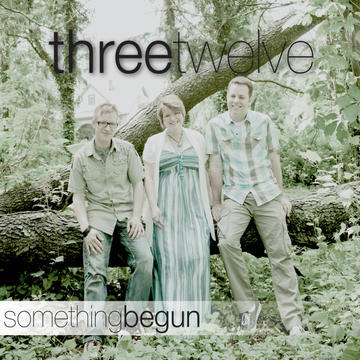 Breathe, by Three Twelve on OurStage
