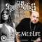 "David Rolas ft. Monica ""The Boss"" - Bring Me 2 Life, by David Rolas on OurStage"