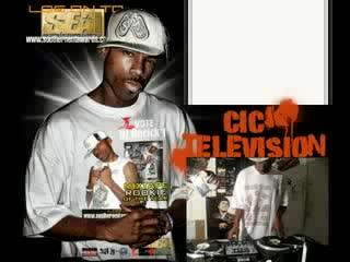 DJ Dacick 1 att cingular commercial rough draft, by DJ Dacick 1 on OurStage